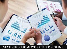 statistics homework help homework and statistics