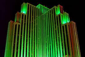 Hotel Silver Seven Silver Legacy Resort Casino Wikipedia