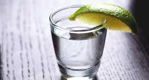 Calories In Vodka Calories Carbs And Nutrition Facts