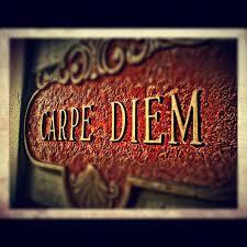 Find new and preloved carpe diem items at up to 70% off retail prices. Carpe Diem Coffee Tea Co College Park Mobile Al