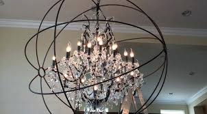 full size of crystal chandelier ballroom cave large size of earrings j crew small ball sphere