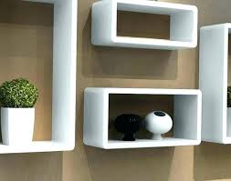 wall mounted bookcase ikea wall bookcase cube wall shelves wall mounted cube storage inspirational shelf wall wall mounted bookcase ikea
