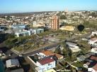 imagem de Fraiburgo Santa Catarina n-13