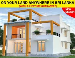 best collection sri lanka house plans house plans architects in sri lanka for encourage house design 2018