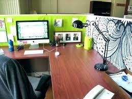 decorating office desk. Image Of: Office Desk Decor Ideas Decorating