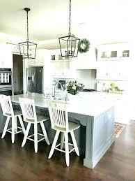 kitchen table lighting. Kitchen Table Lighting Fixtures Farm House Farmhouse Pendant Lights Breathtaking Light O