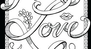 Free Coloring Pages Printable Christmas Online For Adults Sheets