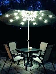 treasure garden cantilever umbrella the gates replacement parts canopy treasures ft offset market aluminum 9 proshade