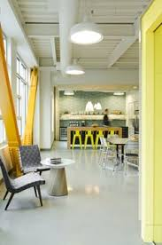 cool office interiors. 160 Best Cool Office Space Images On Pinterest | Design Offices, Enterprise  Architecture And Work Spaces Interiors -