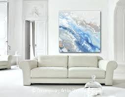 blue and white wall art blissful branches canvas wall art blue white blue and white flower  on blue and white canvas wall art with blue and white wall art black and white blue tree moon wall art home