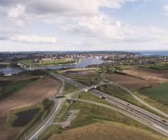 Eegholm - Home Facebook Cheap Bus route Copenhagen, snderborg from 12,90 FlixBus