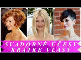Svadobne Ucesy Pre Polodlhe Vlasy 2018 игровое видео смотреть