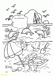 Small Picture Summer Color Pages Summer Color Pages Free Summer Coloring