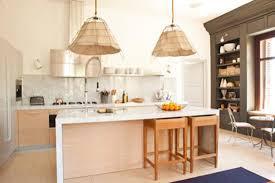 Cucine Di Lusso Americane : Prestigioso appartamento in vendita liguria alassio