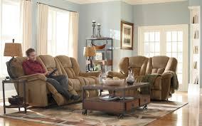 lazy boy coffee tables writehookstudio com furniture locations lazyboy recliners l d730e1d1b40