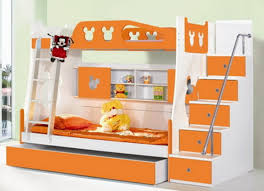 Kids Bedroom Beds Kids Bunk Bed With Slide Lillyu0027s New Bunk Kids Double