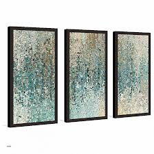 set of three framed wall art awesome wall arts set three canvas art three piece wall on set of three framed wall art with set of three framed wall art awesome wall arts set three canvas art
