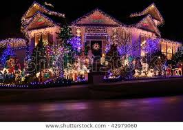 beautiful christmas lights on houses. Brilliant Lights Beautiful Christmas Lights Display Inside Lights On Houses R