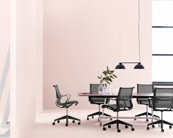 furniture for small office spaces. Setu Chair Furniture For Small Office Spaces