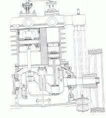 lennox hvac wiring diagrams lennox manual repair wiring and engine lennox slp 98 wiring diagram pdf