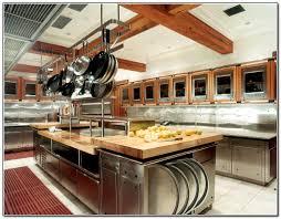 Small Commercial Kitchen Small Commercial Kitchen Equipmenthome Design Ideas Kitchen