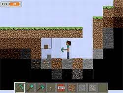 Para un desafío de habilidad total, intente hundir bolas de billar en un juego de billar. Minecraft Y8 Edition Game Play Online At Y8 Com
