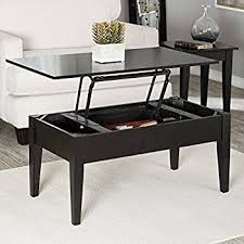 Turner Lift Top Coffee Table   Home Design Ideas