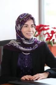 Image result for عز الدين: لمراعاة الحفاظ على خصوصية المواطنين