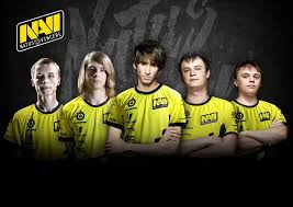 natus vincere on twitter navifighting ready for more dota2 at