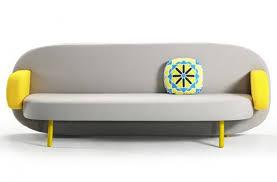 cool sofa. New Float Sofa Collection By Karim Rashid Cool I