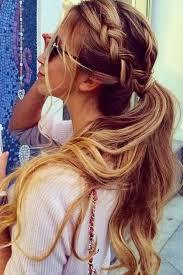 Distinctif Coupe De Cheveux Simple Femme Coup Coiffure