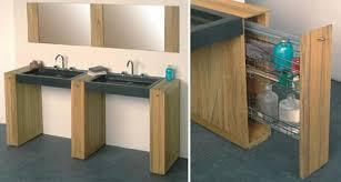 funky bathroom furniture. funky bathroom furniture rules design r