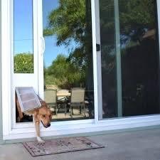 the doggie door dog doors for sliding glass doors patio panel pet door for harsh climates the doggie door