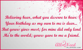 Beautiful Quotes Of Birthday Best Of Birthday Quotes The Best Quotes Picture