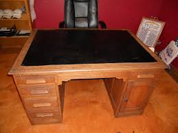 ergonomic vintage office desk accessories mabelpabel retro regarding vintage office supplies desk accessories contemporary home office furniture