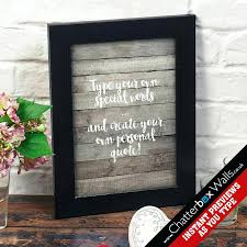 wall arts wall art phrases gallery phrases for wall decor wooden wall art quotes australia on wooden wall art quotes australia with wall arts wall art phrases gallery phrases for wall decor wooden