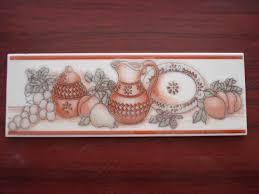 Decorative Ceramic Tiles Kitchen Modern Decorating Ceramic Tiles Staggering Herringbone Ceramic