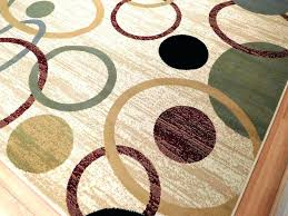 circle area rug circle area rug circle area rugs area area rug awesome round rugs jute