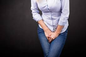 Vaginal itching: Common causes, symptoms, and treatments