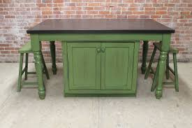 Custom Kitchen Islands That Look Like Furniture Modern Custom Kitchen Islands Custom Kitchen Islands Kitchen