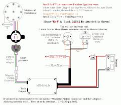 mallory unilite wiring diagram mallory unilite wiring diagram Msd 6al Wiring To Mallory msd ignition 6200 wiring diagram wiring diagram and schematic mallory unilite wiring diagram description ford ignition msd 6al wiring to mallory distributor