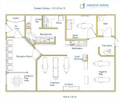 dental office design pediatric floor plans pediatric. Dental Office Design Ideas Home Screenshot Minimalist Decoration Idea Pediatric Floor Plans T