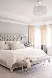 light grey paint colorsLight Blue Gray Paint Designs And Colors Modern Top On Light Blue