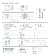 kitchen cabinet depth average depth of kitchen wall cabinets inspirational standard wall cabinet depth depth kitchen kitchen cabinet depth