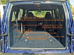dodge caravan interior dimensions dodge grand caravan interior dimensions with seats folded down