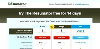 the resumator pittsburgh the well designed pricing page designs resumator  pittsburgh