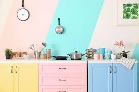 paint color psychology how the color