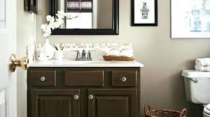 bathroom remodel idea. Simple Bathroom Remodeling Small Remodel Ideas Pictures Designs Design With . Idea I