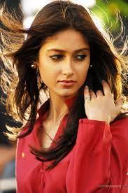 Bollywood Heroine HD Wallpapers ...