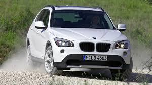 2015 - [BMW] X1 II [F48] - Page 15 Images?q=tbn:ANd9GcTwrpKLQsv6vslyw1J-DCpT5iromsx6Y7FExokheKduw1PwuCCH